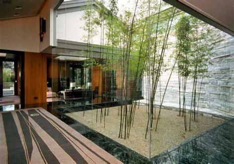 desain musholla terbuka 3 desain taman dalam rumah minimalis yang asri dan mempesona