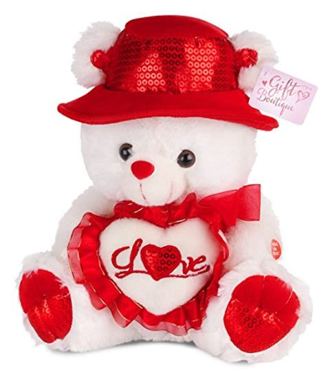 teddy bears for valentines teddy bears for valentines day www imgkid the