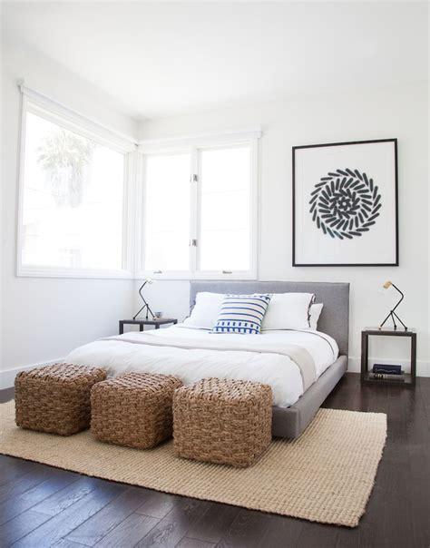 ideas  simple bedroom design  pinterest