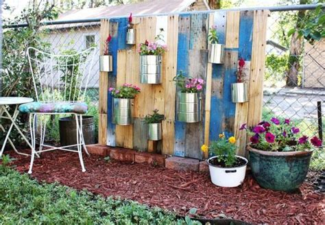 Diy Backyard by 9 Diy Ideas To Improve Your Backyard Style Motivation