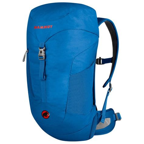 Sandal Dulux 100d Size 28 Dl100d28yw mammut creon tour 28 touring backpack s free uk delivery alpinetrek co uk