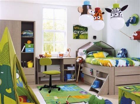 toddler bedroom ideas for boys 17 best ideas about cool boys bedrooms on pinterest cool