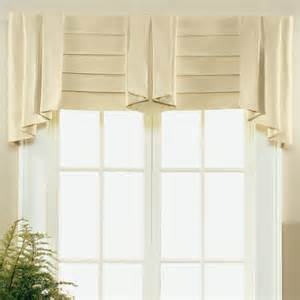 Jcp Valances jcpenney curtains with valances quotes