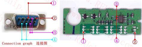 samsung toner chip resetter software samsung scx 4200 toner chip resetter elektroda pl