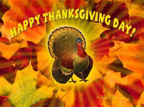 imagenes comicas de thanksgiving im 225 genes para festejar el d 237 a de acci 243 n de gracias en las