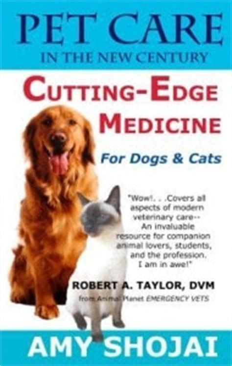 cooperative veterinary care books book review pet care in the new century cutting edge