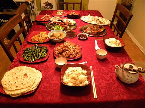 dinner ideas for new years 10 best new year dinner ideas 9to5animations