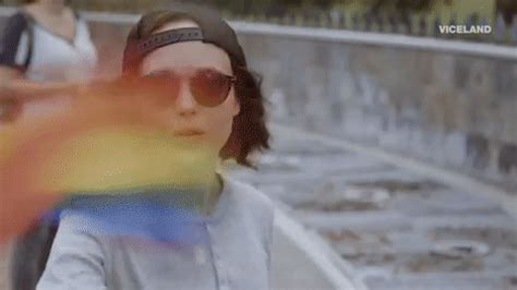 7 Coming Out by Coming Out Gif Find On Giphy