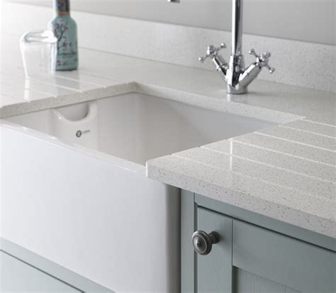 silgranit sinks pros and cons quartz composite sink the pros and cons of different