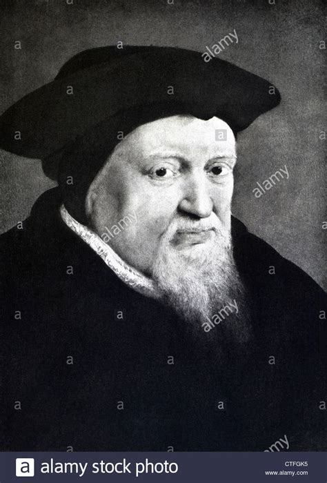ulrich swingli this portrait is said to be a portrait of ulrich zwingli
