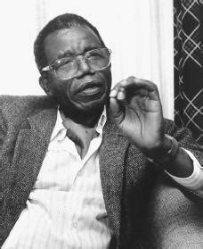 exle biography about parents chinua achebe biography life family children parents