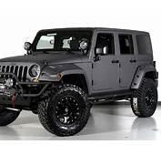 XD Series Wheels &amp Tires  Authorized Dealer Of Custom Rims