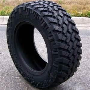 Tires Similar To Nitto Trail Grapplers 22x12 Tis 535 Black Nitto Trail Grappler 37 13 50 22 37