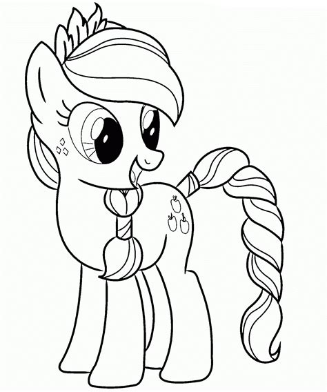 my little pony coloring pages spitfire dibujos de my little pony para colorear pintar e imprimir