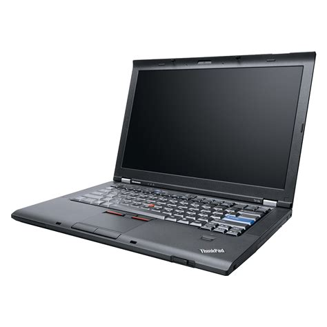 Lenovo Thinkpad Netbook laptops notebooks lenovo thinkpad t410 intel i5