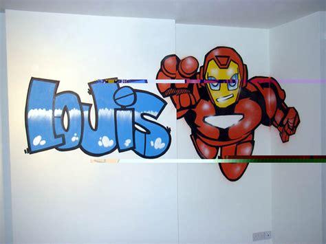 cartoon graffiti wallpaper graffiti walls graffiti bedroom wallpaper quot cartoon