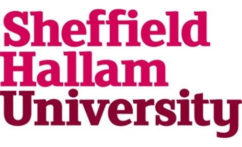 Sheffield Hallam Mba With Placement by Sheffield Hallam Placement Fair Be Fuelcards