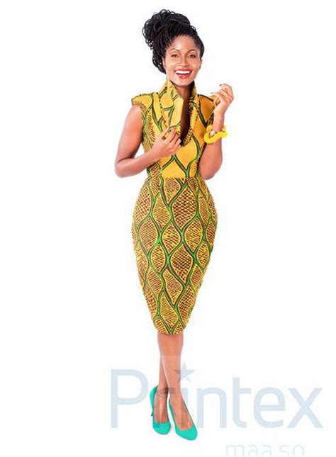 hairstyles for african traditional wear printex ghana latest african fashion african prints