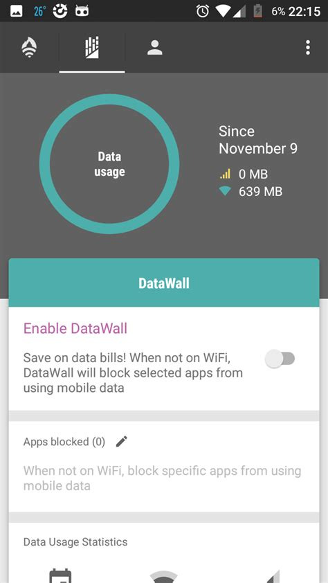 App To Find Around You Wifire App Review Great App To Find Wifi Networks Around You