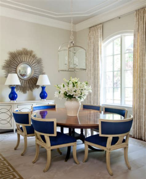 home design ideas usa dinning room traditional dining room decor home design