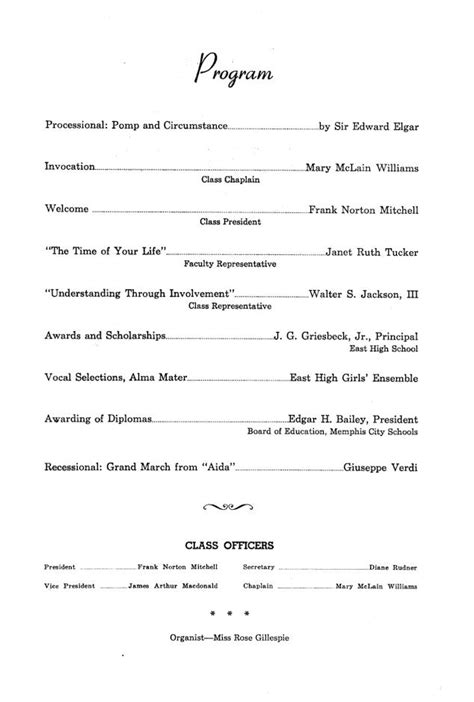 best photos of church programs order of service church