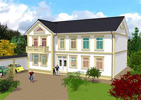landhaus fenster landhaus im stil einer traditionellen villa gse haus