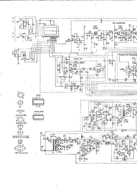 tesla schematic diagram nikola tesla generator diagram html imageresizertool