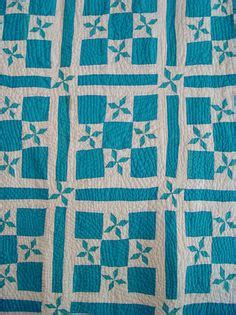 How Much Are Handmade Quilts Worth - 1000 images about handmade quilts on happy