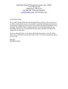 Authorization Letter Use Property authorization letter use property authorization letter use property