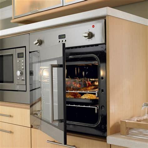 universal kitchen appliances universal kitchen appliances axiomseducation com