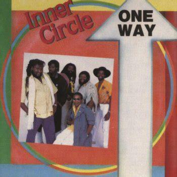 testo bad bad boys testo inner circle testi canzoni mtv
