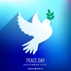 what is the color of peace peace vectors photos and psd files free