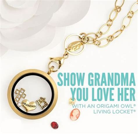 Origami Owl Designer Care - 73 best origami owl designer sherry allen 39246 images on
