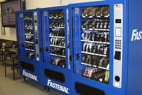 hardware manufacturers usa usa manufacturers autos post