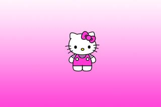 wallpaper hello kitty samsung hello kitty wallpapers for samsung i8160 galaxy ace 2