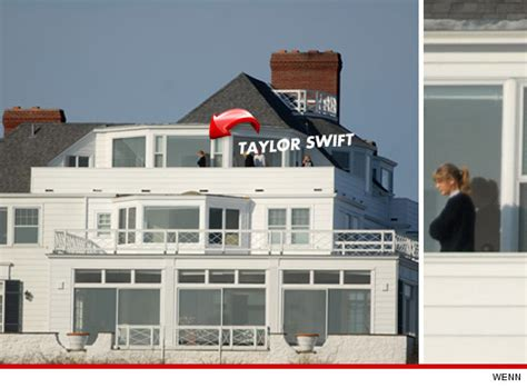 buy house in ri taylor swift buying 20 million new house in rhode island into real estate business