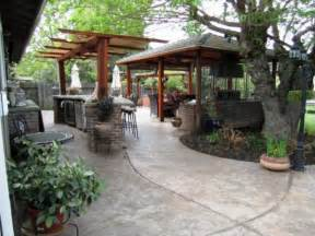 Patio Area by 12 Diy Inspiring Patio Design Ideas