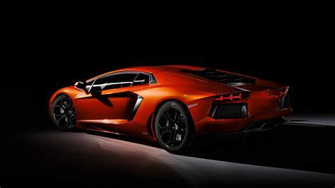 Lamborghini Aventador Production Lamborghini Reaches Aventador Milestone With Production Of