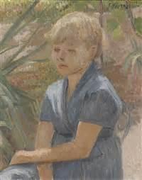Charles Felix Appenzeller Auctions Results Artnet