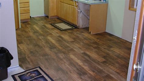 linoleum kitchen flooring pros and cons gurus floor