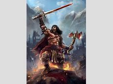 17 Best images about Conan on Pinterest | Conan comics ... C.