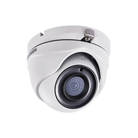 Hikvision Ds 2ce56f7t It1 hdtvi turbo series expose security and electronics pic cctv philippines