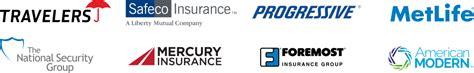 insurance company logos travelers safeco insurance a