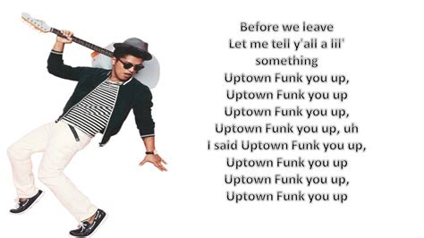 download mp3 free uptown funk bruno mars download mp3 mark ronson ft bruno mars uptown funk