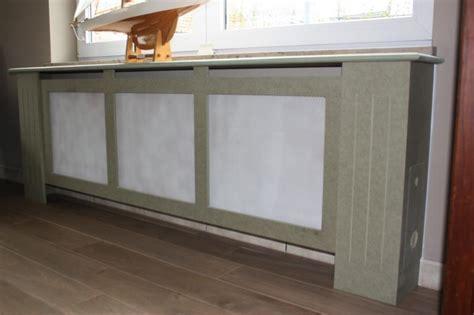 schouw omkasten radiator omkastingen en schouwen quintes wood comm v