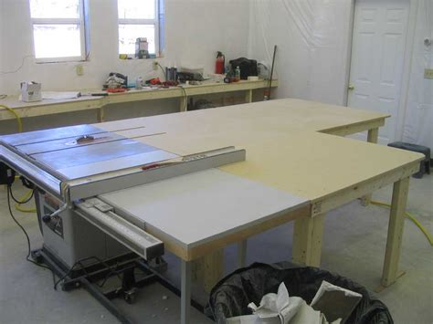 router table plans new yankee workshop new yankee workshop deluxe router table plans rar