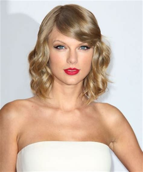 taylor swift hair color formula is taylor swift breaking up with the cat eye colors