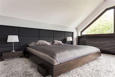 cut pile bedroom carpeting carpeting pinterest carpeting options for bedrooms floor coverings