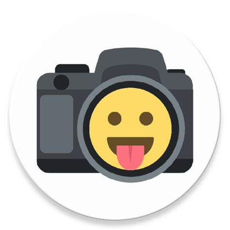 emoji camera amazon com live emoji camera appstore for android