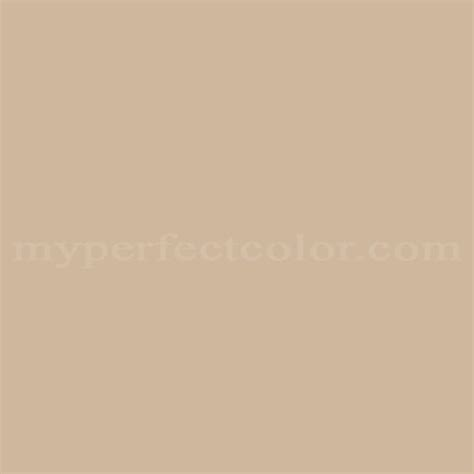 dunn edwards de6143 almond latte match paint colors myperfectcolor